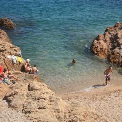 36380-catalonia_costa_brava_tamariu_cove
