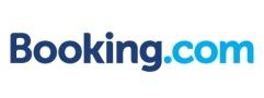 bookingcom-logo-vector-download-vakantie spanje