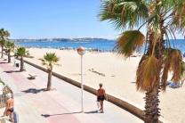 cambrils cambrills strandvakantie mooiste stranden spanje 001