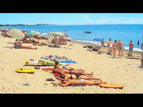 cambrils strandvakantie mooiste stranden spanje 002