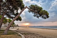 cambrils strandvakantie mooiste stranden spanje 003
