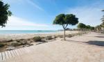 cambrils strandvakantie mooiste stranden spanje 004