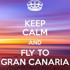 canarische eilanden tenerife gran canaria spaanse eiland spanje vakantie 001