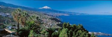 canarische eilanden tenerife spaanse eiland spanje vakantie 001