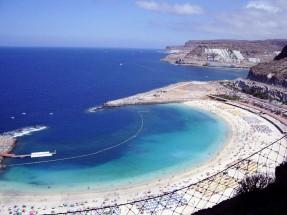 canarische eilanden tenerife spaanse eiland spanje vakantie 002