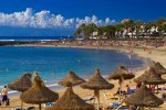 canarische eilanden tenerife strandvakantie 1