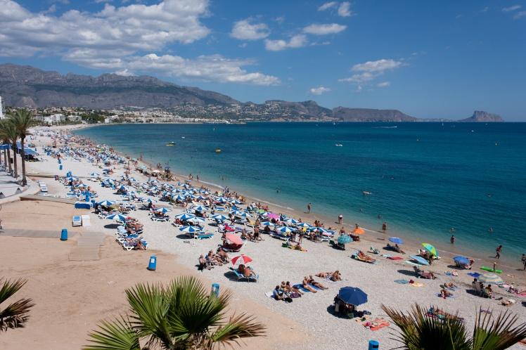 Playa del Albir, costa-blanca-mooiste-stranden-top-10-001.jpg