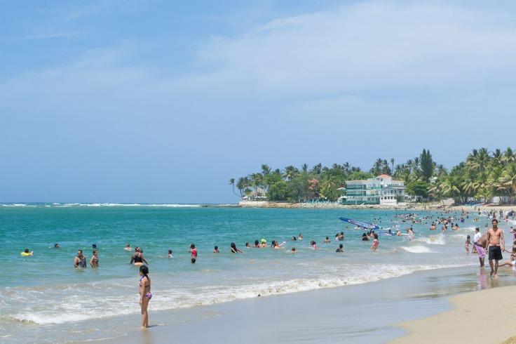 costa blanca mooiste stranden top 10 0012