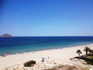 costa calida spanje strandvakantie 12