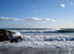 costa de almeria andalusie spanje strandvakantie 1