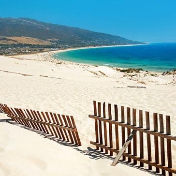 costa-de-la-luz-vakantie-spanje-1-strand-12.jpg