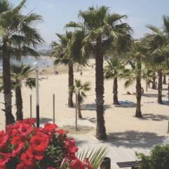 costa de ponent spanje vakantie 2