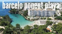 costa de ponent spanje vakantie 3