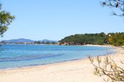 costa de ponent strand vakantie spanje 2
