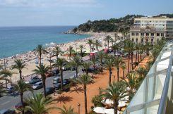costa de ponent strand vakantie spanje 214