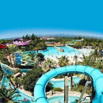 Costa_Dorada daurada vakantie salou 1