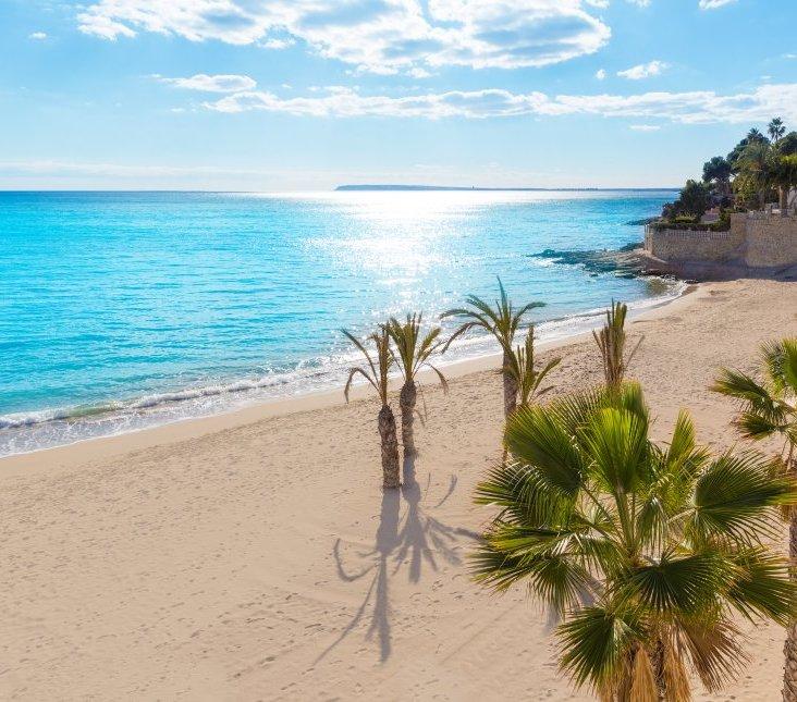 CostaBlanca-Denia strandvakantie spanje 3