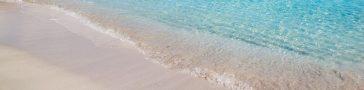 mallorca allermooiste strand