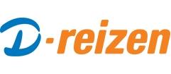 d-reizen-logo-strandvakantie spanje
