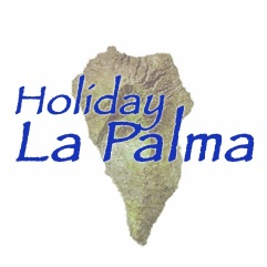 da10d-holiday-lapalma