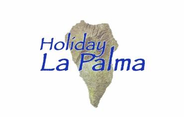 da10d-holiday-lapalma