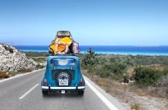 fly drive autovakantie spanje mooie stranden 001