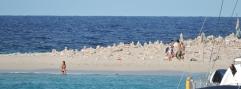 formentera strandvakantie balearen spanje 1