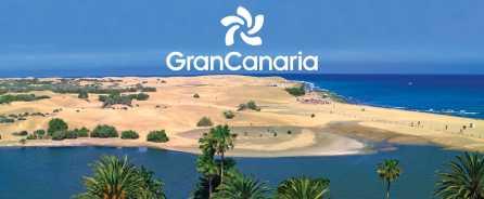 gran-canaria-holidays strandvakantie 2
