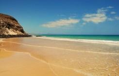 gran canaria strandvakantie 1