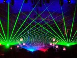 ibiza feest club party disco strandvakantie 1