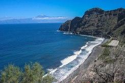 la gomera strandvakantie canarische eilanden spanje 12