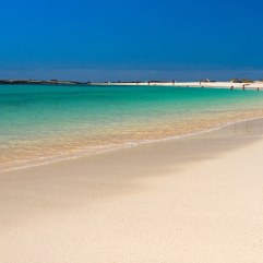 la palma strandvakantie mooiste stranden 00123