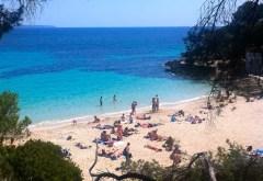 la palma strandvakantie mooiste stranden 001234