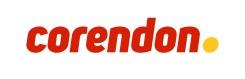Logo_Corendon_2017_CMYK