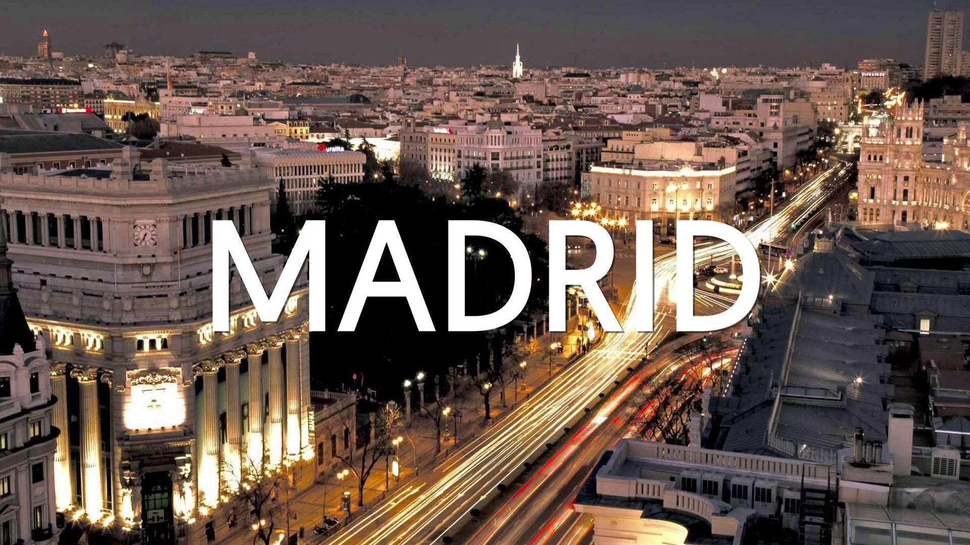 Madrid: StrandenSpanje.com
