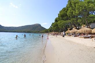 mallorca mooiste stranden vakantie 21