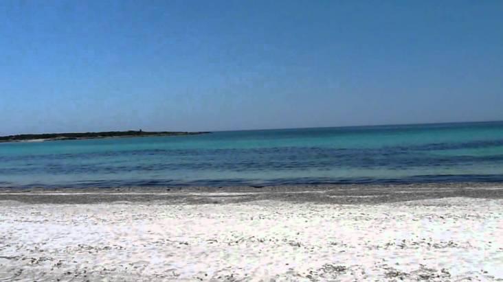 mallorca mooiste stranden vakantie 212