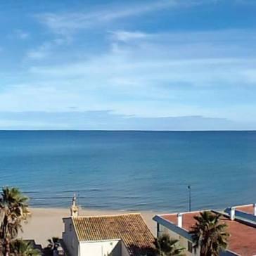 mooiste stranden vakantie costa-valencia-1