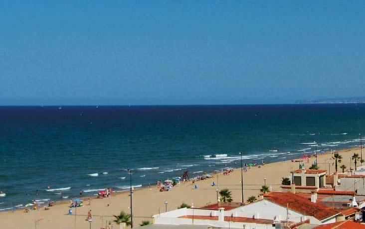 mooiste stranden vakantie costa-valencia-12