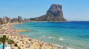 mooiste stranden vakantie costa-valencia-123