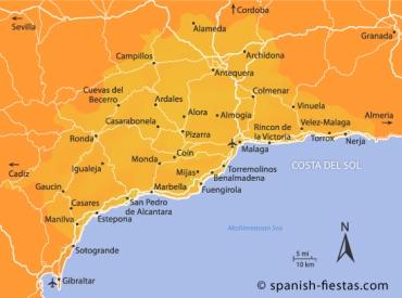 op-het-strand-costa-de-sol-vakantie-spanje-1-kaart.jpg