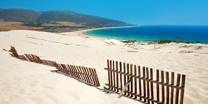 Playas-de-la-Costa-de-la-Luz - strandvakantie spanje 123
