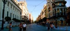 Plaza_de_Espana_Sevilla strandvakantie Spanje 003