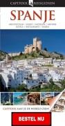 reisgids-spanje-vakantie incl bestelknop - nu kopen