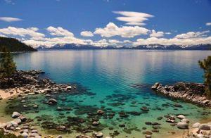 strand costa tropical spanje vakantie 4