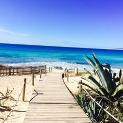 strandvakantie beautiful-beach-formentera-ibiza 4