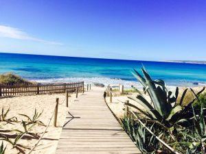 strandvakantie beautiful-beach-formentera-ibiza 4