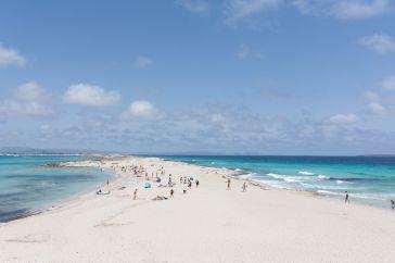 strandvakantie beautiful-beach-formentera-ibiza 45