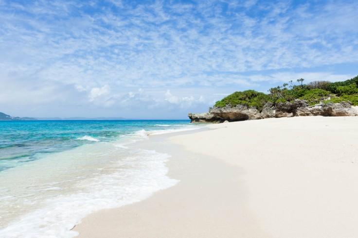 strandvakantie costa dorada 11