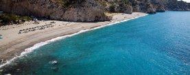 strandvakantie spanje costa tropical playa-cantarrijan-00